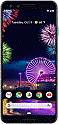 Buy Google Pixel 3 & 3 XL Smartphones and Get a Pixel 3 Free