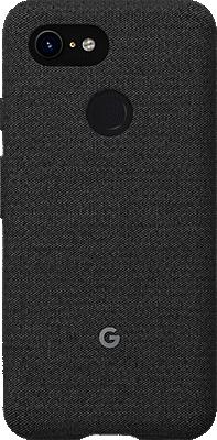 detailed look 9b442 72563 Pixel 3 Case