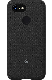 detailed look 7a42c acb46 Pixel 3 Case