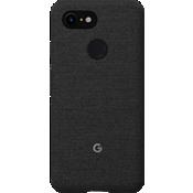 Pixel 3 Case - Carbon