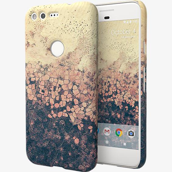 Earth Live Case for Pixel