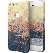Earth Live Case for Pixel - Ceel Dheer
