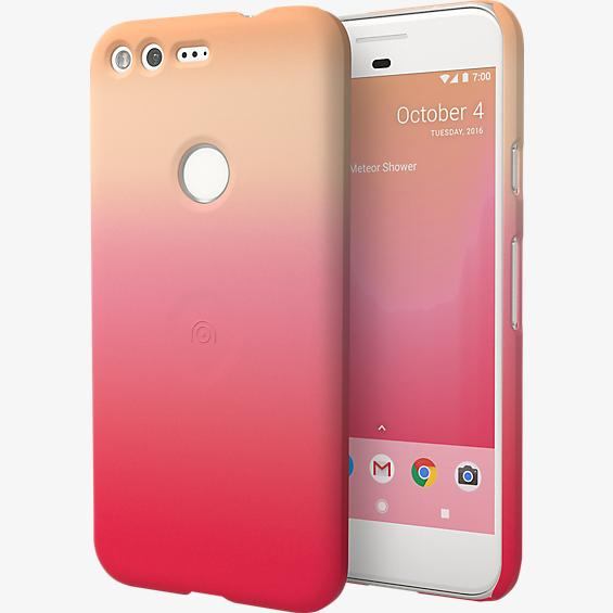 Trends Live Case for Pixel