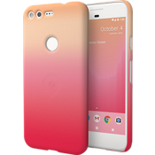 Trends Live Case for Pixel - Sunset