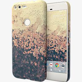Earth Live Case for Pixel XL