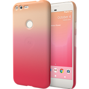 Trends Live Case for Pixel XL - Sunset
