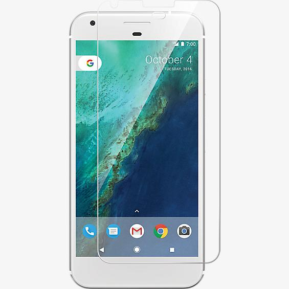 Tempered Glass Screen Protector for Pixel XL