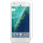 Tempered Glass Screen Protector for Pixel