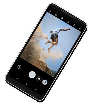 Pixel 2 W Free Google Home Mini Verizon Wireless