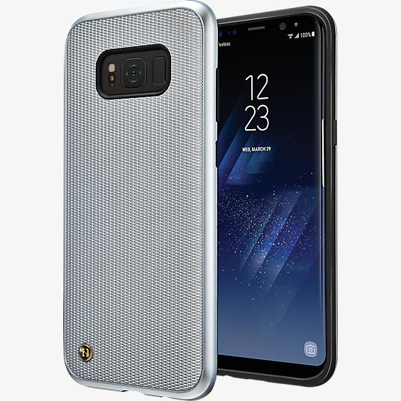 Chain Veil Case for Galaxy S8+