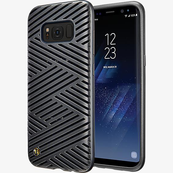 Kaiser Case for Galaxy S8