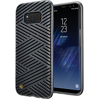 Granite Kaiser Case For Samsung Galaxy S8 Verizon Wireless