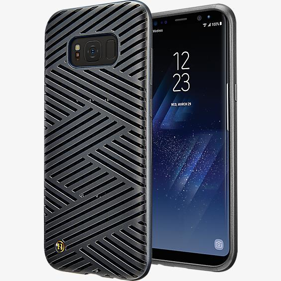 Kaiser Case for Samsung Galaxy S8+