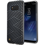 Kaiser Case for Galaxy S8+