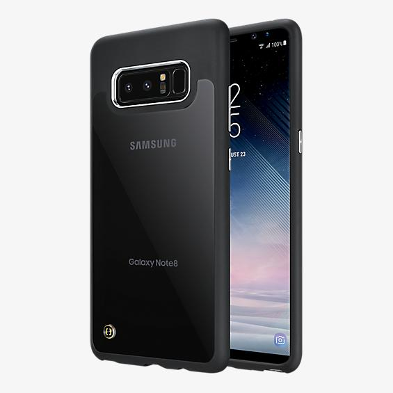 Mono Case for Galaxy Note8