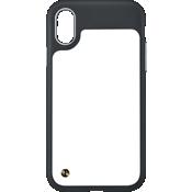 Mono Case for iPhone X - Black