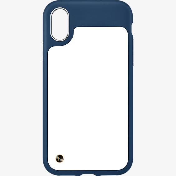 Mono Case for iPhone XS/X