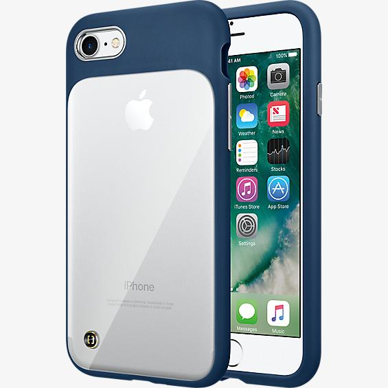 Mono Case for iPhone 8