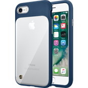 Mono Case for iPhone 8 - Blue