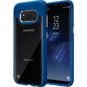 Mono Case for Galaxy S8 - Blue