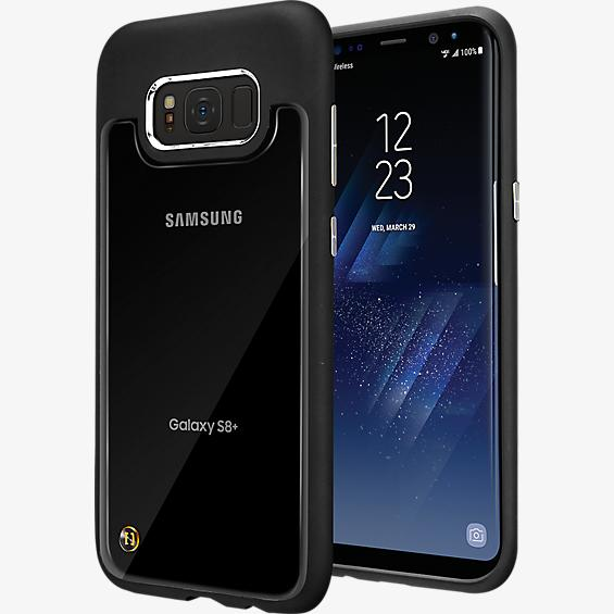 Mono Case for Galaxy S8+