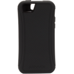 Griffin Survivor Slim Case for Apple iPhone 5c