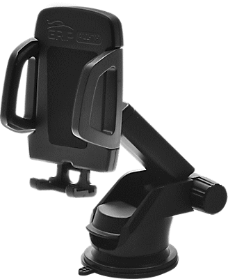 Grip All-In-1 (6PC) Universal Mount
