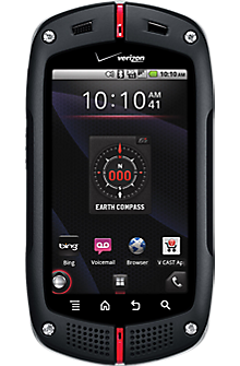 casio g zone commando support verizon wireless rh verizonwireless com Casio Phone Casio Commando C771