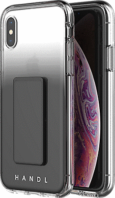 uk availability 1da9f 98ade Print Collection Case for iPhone XS/X