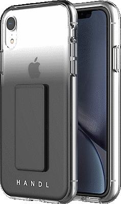 iphone xr case easy grip