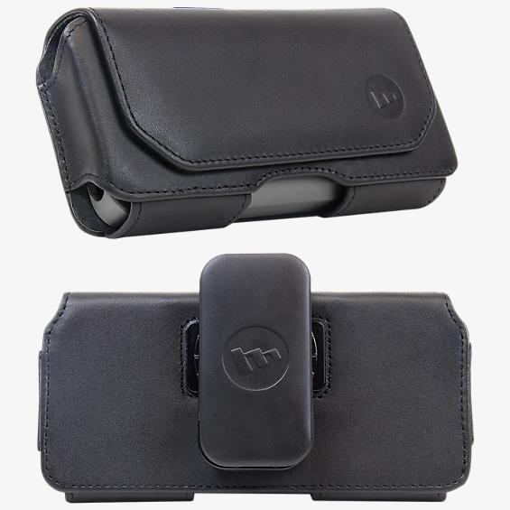 Hip Holster for juice pack for iPhone 5/5s