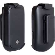 Holster for DuraXV by Kyocera