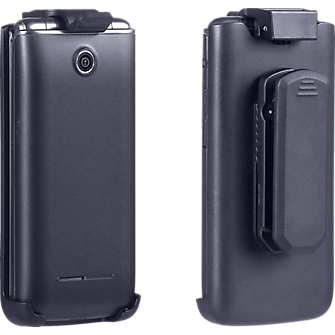 Holster for LG Exalt II