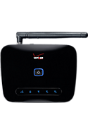 wireless home phoneverizon | verizon wireless