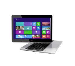 HP EliteBook 810 Revolve G3