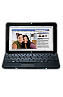 Mini 110ndash1046NR Netbook