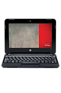 HP Mini 110ndash3098NR Netbook