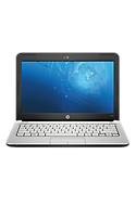 Mini 311ndash1037NR Netbook
