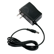 Home Phone Connect AC Adapter - Replacement Part