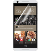 Anti-Scratch Screen Protector for HTC Desire 626 - 3 Pack