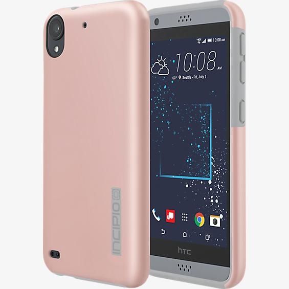 DualPro Case for Desire 530