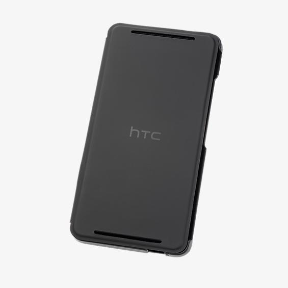 Power Flip Case for HTC One max