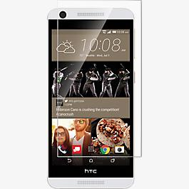 Tempered Glass Screen Protector for HTC Desire 626