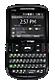 HTC Ozone™ con TALKS™ para Verizon Wireless