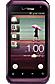 HTC Rhyme™