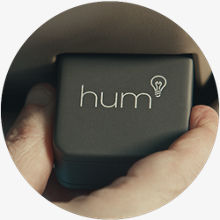 hum-image