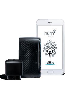Car To Go >> Hum+ Gen 1 | Roadside Assistance | Verizon Wireless