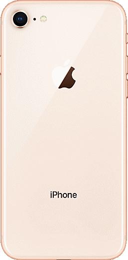 Apple iPhone 8 New Low Price, Free Shipping | Verizon