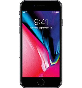 Certified Pre Owned - Used Phones   Verizon Wireless