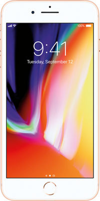 94e65e1df5f Apple iPhone 8 Plus $29.16/m, $0 Down & Free Shipping